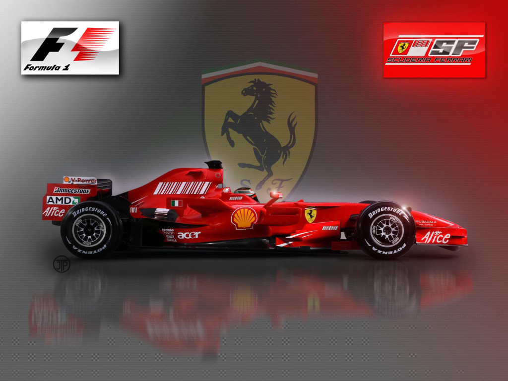Ferrari-Red-Car-Picture-formula-1-Sport-HD-Wallpaper-