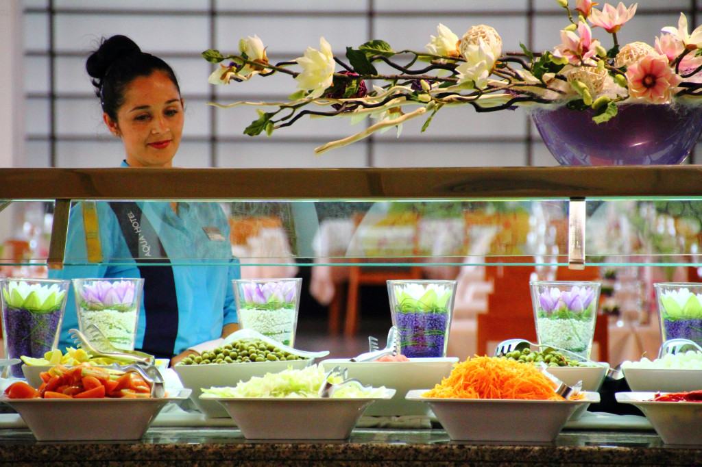 AQUAMARINA_buffet-2