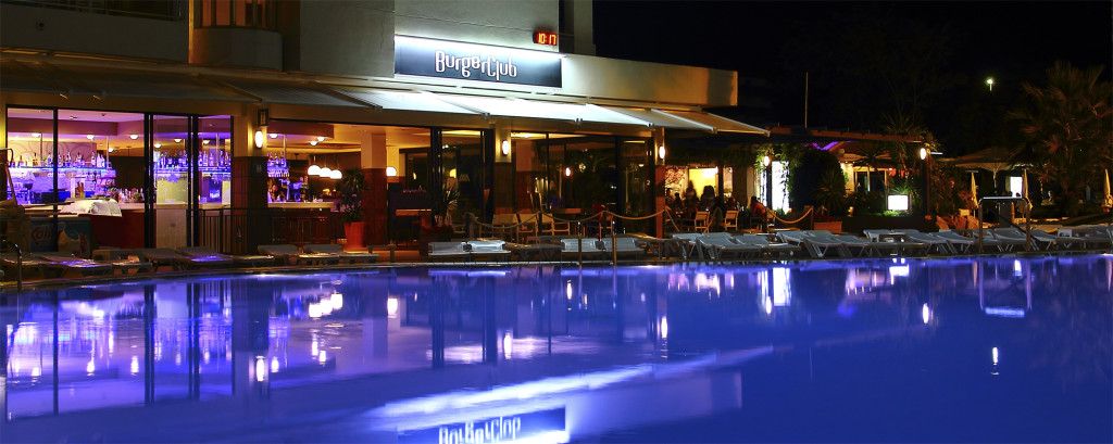 AQUAMARINA_burger-club