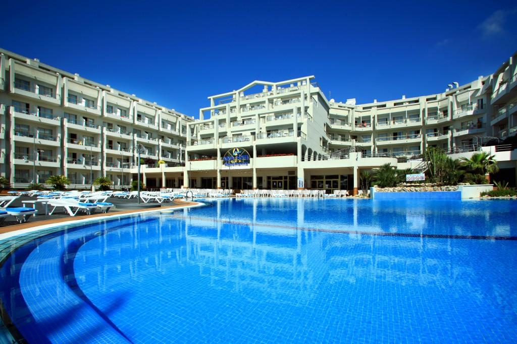 AQUAMARINA_hotel-1
