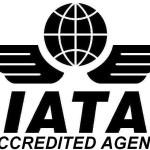 IATA-logo3