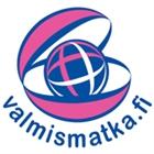 valmismatka_logo