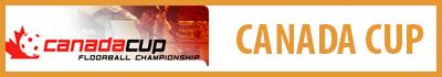 salibandyturnaukset-canada-cup