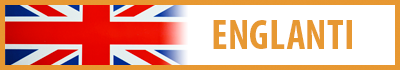 englanti_buttons