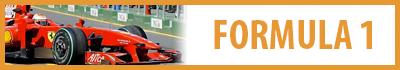 formula_buttons