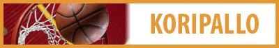koripallo_buttons
