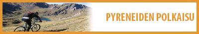 pyreneiden-polkaisu-tour-de-france-pyörämatka