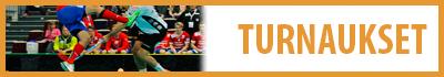 salibandy-turnaukset