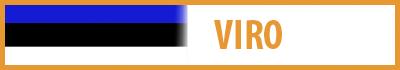 viro_buttons